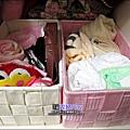 2012-0913-完全不累-收納Play-兒童房間衣櫃收納 (11)