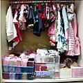 2012-0913-完全不累-收納Play-兒童房間衣櫃收納 (12)