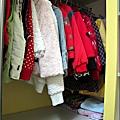 2012-0913-完全不累-收納Play-兒童房間衣櫃收納 (13)