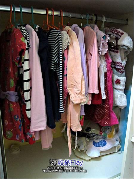 2012-0913-完全不累-收納Play-兒童房間衣櫃收納 (14)