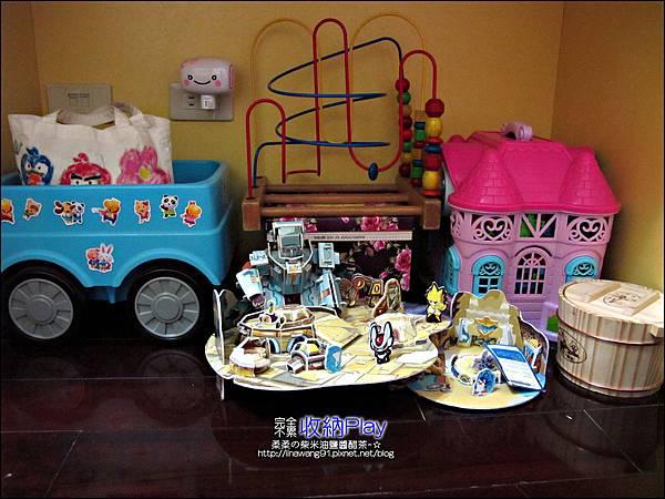 2012-0913-完全不累-收納Play-兒童房間衣櫃收納 (15)