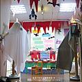 2012-1030-Yuki 4Y10M幼稚園第一次萬聖節 (4)