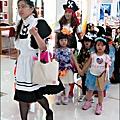 2012-1030-Yuki 4Y10M幼稚園第一次萬聖節 (16)