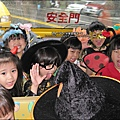 2012-1030-Yuki 4Y10M幼稚園第一次萬聖節 (20)