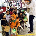 2012-1030-Yuki 4Y10M幼稚園第一次萬聖節 (22)