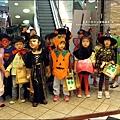 2012-1030-Yuki 4Y10M幼稚園第一次萬聖節 (27)