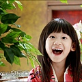 2012-1002-Yuki 4Y9M-台中-皮可米寫真照 (8)