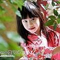 2012-1002-Yuki 4Y9M-台中-皮可米寫真照 (10)