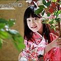 2012-1002-Yuki 4Y9M-台中-皮可米寫真照 (11)