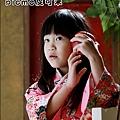 2012-1002-Yuki 4Y9M-台中-皮可米寫真照 (12)