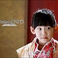 2012-1002-Yuki 4Y9M-台中-皮可米寫真照 (13)