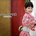 2012-1002-Yuki 4Y9M-台中-皮可米寫真照 (15)
