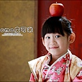2012-1002-Yuki 4Y9M-台中-皮可米寫真照 (14)