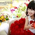 2012-1002-Yuki 4Y9M-台中-皮可米寫真照 (16)