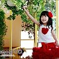 2012-1002-Yuki 4Y9M-台中-皮可米寫真照 (18)
