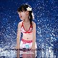 2012-1002-Yuki 4Y9M-台中-皮可米寫真照 (24)