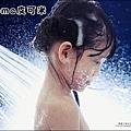 2012-1002-Yuki 4Y9M-台中-皮可米寫真照 (28)