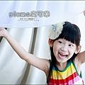 2012-1002-Yuki 4Y9M-台中-皮可米寫真照 (31)
