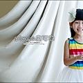 2012-1002-Yuki 4Y9M-台中-皮可米寫真照 (30)