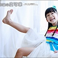 2012-1002-Yuki 4Y9M-台中-皮可米寫真照 (32)