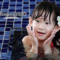 2012-1002-Yuki 4Y9M-台中-皮可米寫真照 (40)