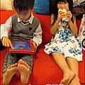 2012-1002-台中-皮可米拍照 (4)