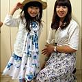 2012-1002-台中-皮可米拍照 (7)
