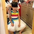 2012-1002-台中-皮可米拍照 (17)