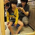 2012-1002-台中-皮可米拍照 (18)