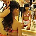 2012-1002-台中-皮可米拍照 (25)