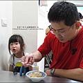 2012-0616-南投-董家肉圓 (1)