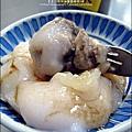 2012-0616-南投-董家肉圓 (2)