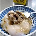 2012-0616-南投-董家肉圓 (3)