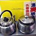 2012-0616-南投-董家肉圓 (6)