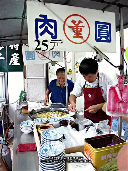 2012-0616-南投-董家肉圓 (7)