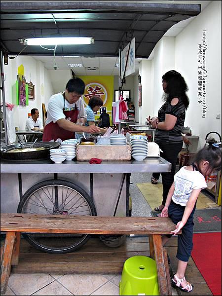2012-0616-南投-董家肉圓 (9)