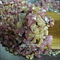 2012-0214-櫻花蝦香腸洋地瓜炊飯 (3)