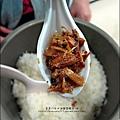 2012-0214-櫻花蝦香腸洋地瓜炊飯 (5)