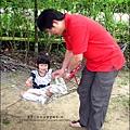 2012-0512-苗栗-獅潭-紙湖農場桶仔雞