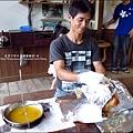 2012-0512-苗栗-獅潭-紙湖農場桶仔雞 (5)