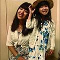 2012-1002-台中-皮可米拍照 (32)