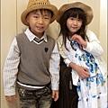 2012-1002-台中-皮可米拍照 (31)