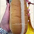 2012-1202-亨式番茄醬 (3)