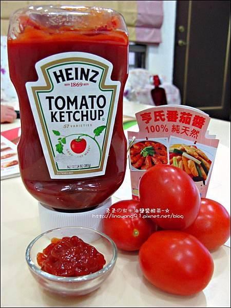 2012-1202-亨式番茄醬
