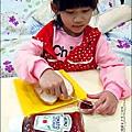 2012-1202-亨式番茄醬-小鴨大亨堡披蕯 (4)