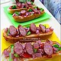 2012-1202-亨式番茄醬-小鴨大亨堡披蕯 (7)