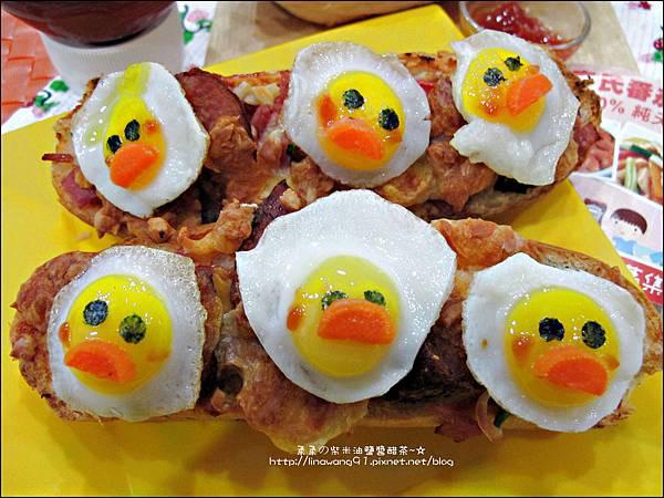 2012-1202-亨式番茄醬-小鴨大亨堡披蕯 (16)