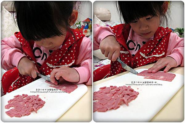 2012-1202-亨式番茄醬-小雞熱狗披蕯 (20)