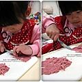 2012-1202-亨式番茄醬-小鴨大亨堡披蕯 (20)