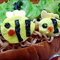 2012-1202-亨式番茄醬-蜜蜂拌麵大亨堡 (14)